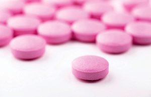 Таблетки для повышения женского либидо