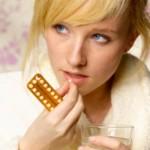 Как правильно употреблять противозачаточные таблетки