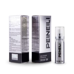 PEINEILI Men Spray