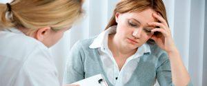 Какие есть самые эффективные способы снижения тестостерона у женщин?