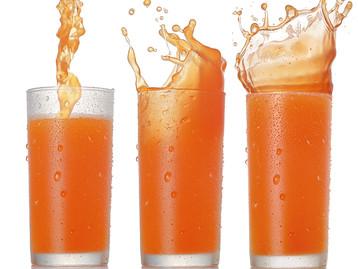 Топ-3 сока, которые позитивно влияют на потенцию