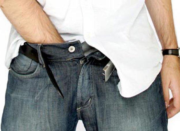 В США хотят принять закон, разрешающий штрафовать мужчин за мастурбацию