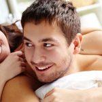Какие есть лучшие аналоги варденафила для помощи мужскому здоровью