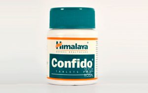 Конфидо