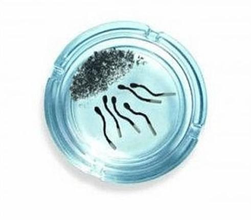Влияние курения на репродуктивную функцию